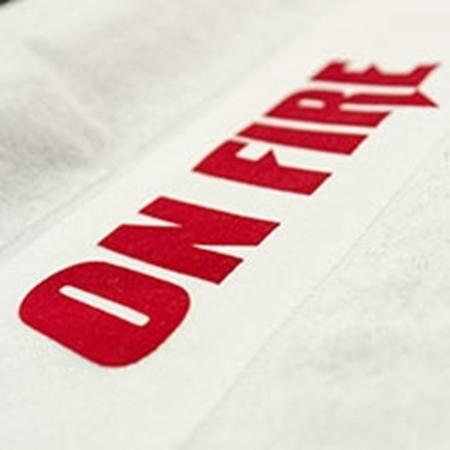 Immagine per la categoria Asciugamani