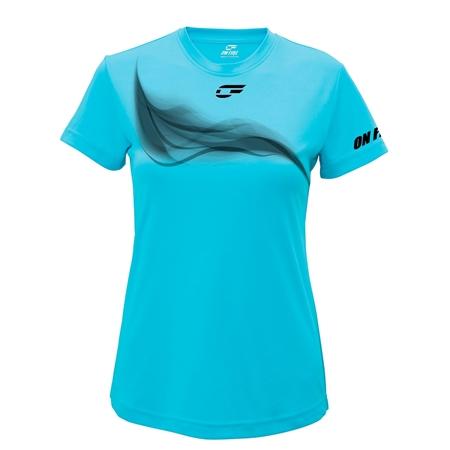 Immagine per la categoria T-Shirt Tecniche